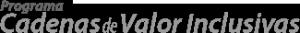 logo_web-300x33